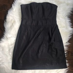 Sleeveless Marciano dress